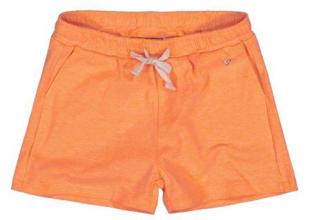 Shorts lisos de Garcia Jeans