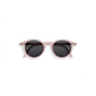Gafas de sol para niño de Izipizi