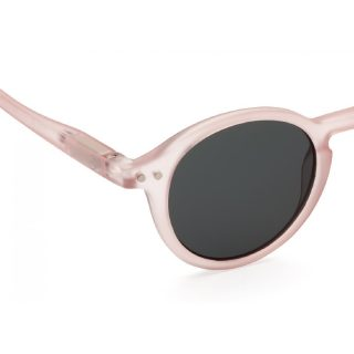 Gafas de sol para niño de Izipizi - detalle