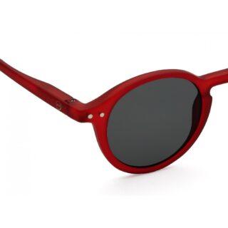 Gafas de sol para niños y niñas de Izipizi - detalle