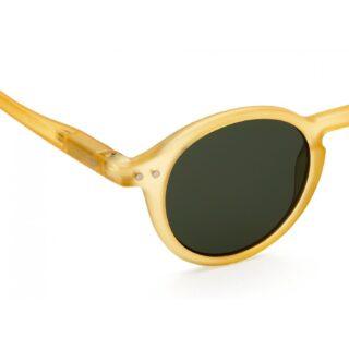 Gafas de sol para niños de Izipizi - detalle