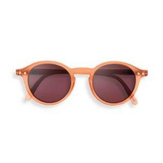 Gafas de sol para niños de Izipizi