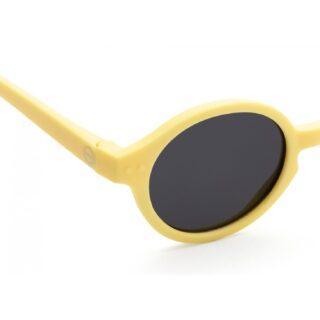 Gafas de sol para bebés de Izipizi - detalle