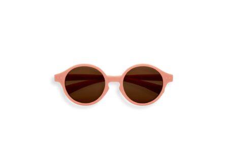 Gafas de sol de Izipizi para niños