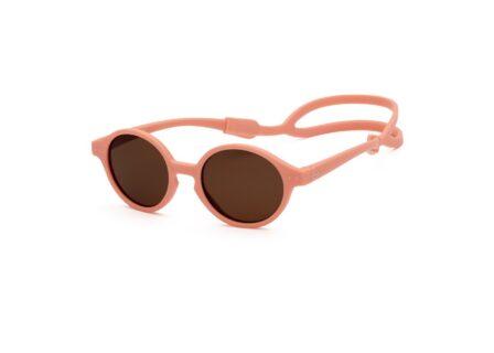 Gafas de sol de Izipizi para niños - lateral