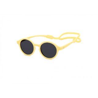 Gafas de sol para niño de Izipizi - lateral