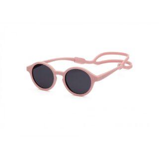 Gafas de sol para niños de Izipizi -lateral