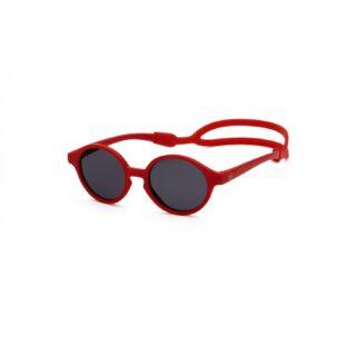 Gafas de niño Izipizi- lateral