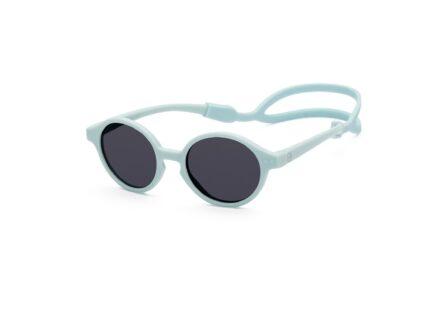 Gafas para niño de Izipizi