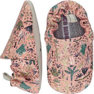 Zapatos de bebé de Poco Nido