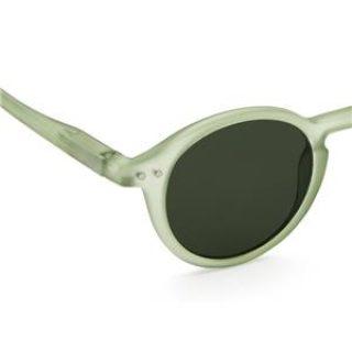Gafas de sol para niños y nIñas de Izipizi