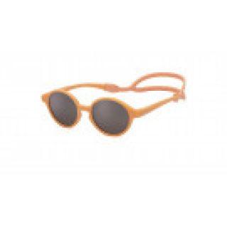 Gafas de sol para niños y niñas de Izipizi - lateral