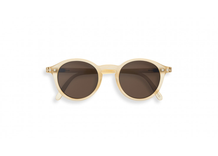 Gafas de sol homologadas para niños