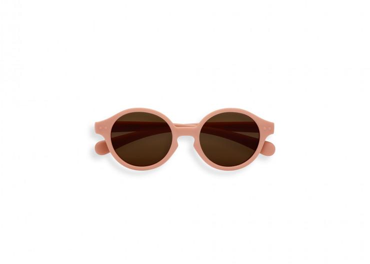 Gafas de sol para bebés de Izipizi