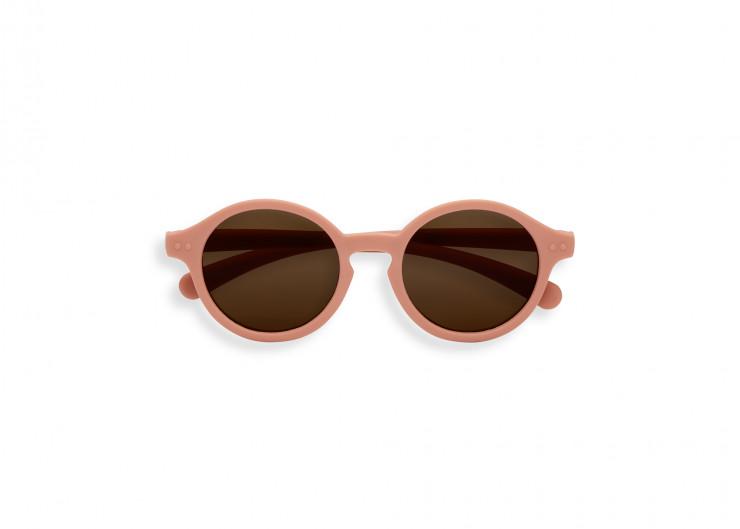 Gafas de sol polarizadas para niños