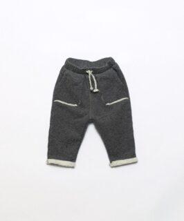 Pantalón jogging de Play Up