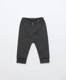 Pantalón de punto de bebé de Play Up