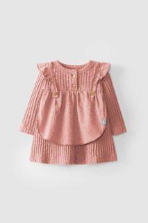 Vestido de Bebé de Snug
