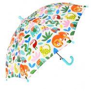 Paraguas para niños y niñas