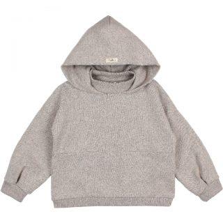 Sudadera con capucha para niño de Búho