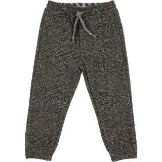 Pantalón jogging de niño de Búho