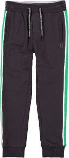 Pantalón de chandal de Garca jeans