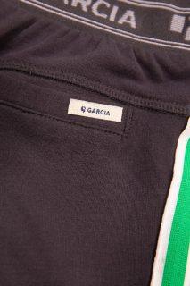 Pantalón de chandal de Garca jeans - detalle