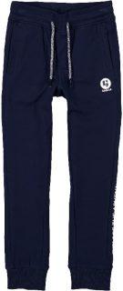 Pantalón de chandal para niño de Garcia Jeans - detalle