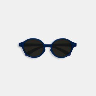 Gafas de sol polarizadas para niños de la marca Izipizi