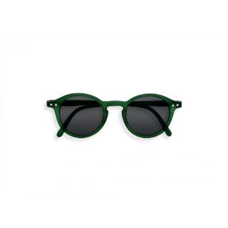 Gafas de sol para niños y niñas de la marca Izipizi