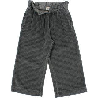 Pantalón de pana para niñas de la marca Búho