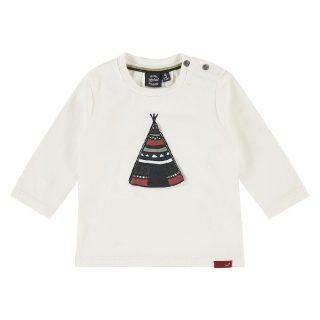Camiseta de bebé de Babyface
