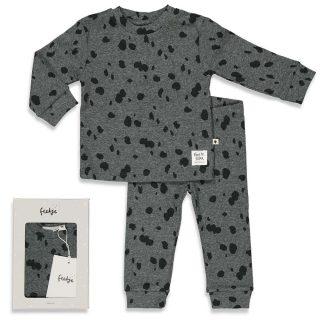 Pijama de niño de Feetje
