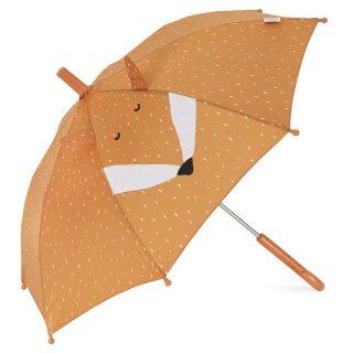 Paraguas infantil de Trixie