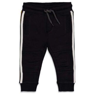 Pantalones jogging de bebé