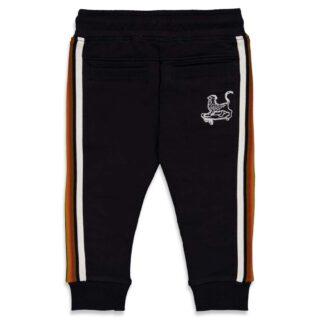 Pantalones jogging de bebé - detrás