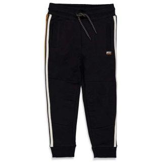 Pantalón jogging de Sturdy