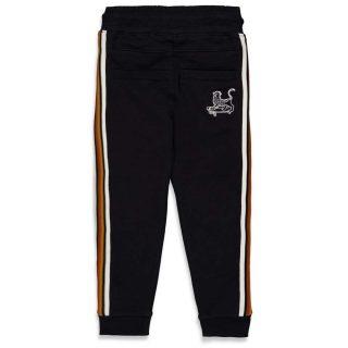 Pantalón jogging de Sturdy - detrás